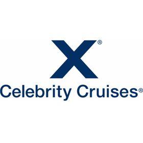 Celebrity Cruises West Coast