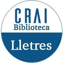 CRAI Biblioteca de Lletres