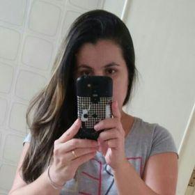 Luana Aguiar