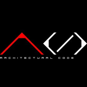 ARCHITECTURAL CODE