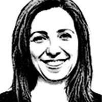 Esra Y. Basoglu