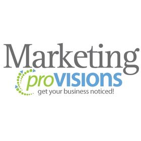 Marketing Provisions