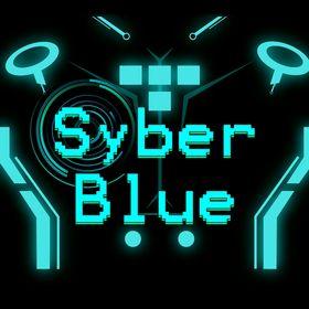 SyberBlue