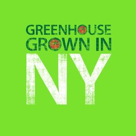 Intergrow Greenhouses, Inc  (intergrowgrnhs) on Pinterest