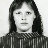 Nadezhda Kuraeva