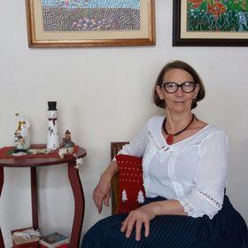 Lucia Werner