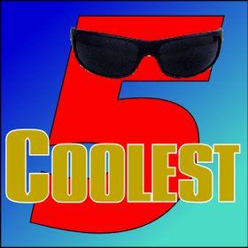 CoolestFive