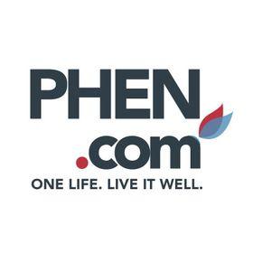 Phen.com