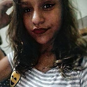 Alana Basílio