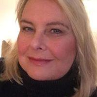 Ellen Tostrup