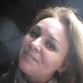 Renata Sônia Schneider Camilo
