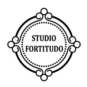Studio Fortitudo