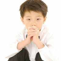 Teo Haoyi