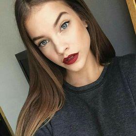 eleonora_dou