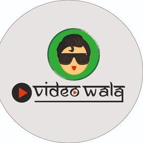 Video Wala