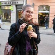 Maria Petrenko