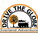 Drive The Globe