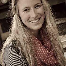 Alexandra Gower