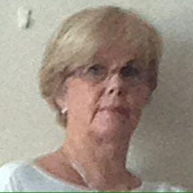 Ulla Friberg