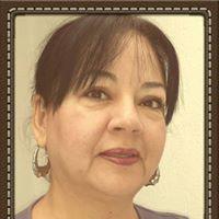 Patricia Velez