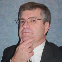 Darrell Kleinke
