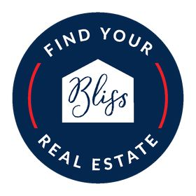 Find Your Bliss LLC