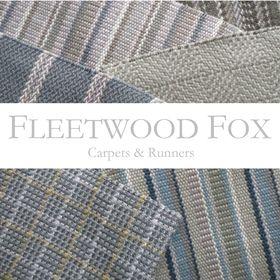 Fleetwood Fox