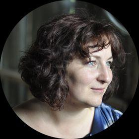 Monika Ulicka- Przegroda