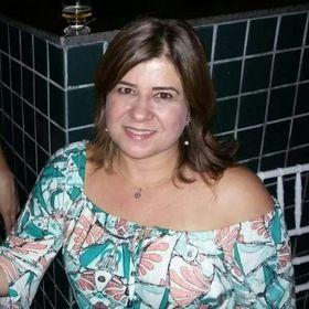 Júnia Pacheco