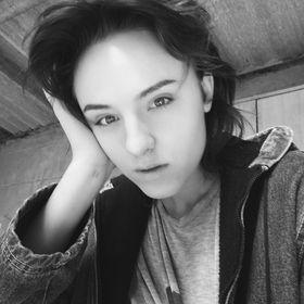 Rudenko Ekaterina