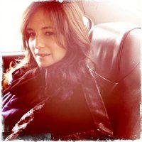 Jennifer Cameron