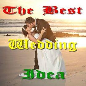 TheBestWeddingInfo