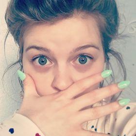 Breanna Catharina
