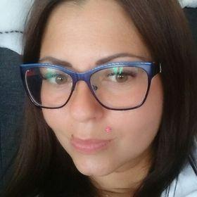 Anita Pawlicka