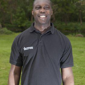 Running Coach London | Running | Runner | Triathlon | Beginners