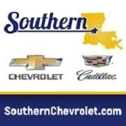 Southern Chevrolet Cadillac Southchevycaddy On Pinterest
