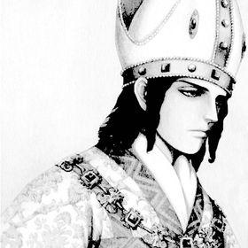 Principe Borgia