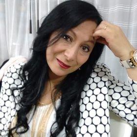 Martha Suárez