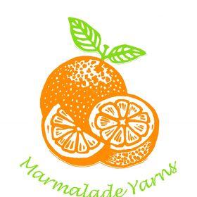 Marmalade Yarns