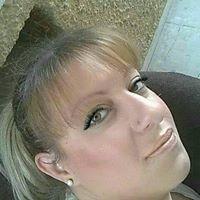Claire-Dimitris Xenaki