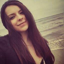 Iulia Gh