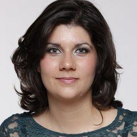 Varga Anita- életvezetési tanácsadó, önismereti tréner, válási-és párkapcsolati mediátor
