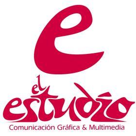 elestudio.com