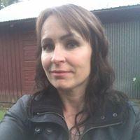 Susanna Ruskeepää