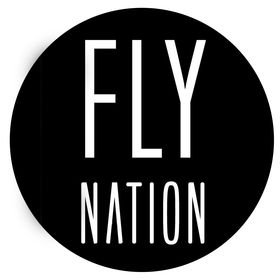 Shop Fly Nation