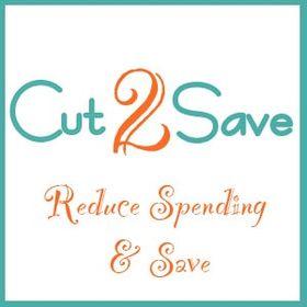 cut2save