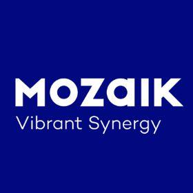 Mozaik Agency