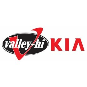 Valley Hi Kia >> Valley Hi Kia Valleyhikiaca On Pinterest