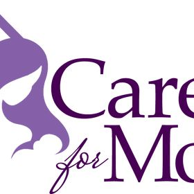 Care For Moms