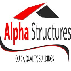 Alpha Structures